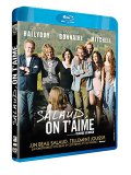 Salaud, on t'aime - Blu Ray