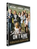 Salaud, on t'aime - DVD