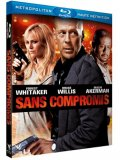 Sans Compromis Blu Ray