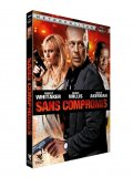 DVD Sans Compromis DVD