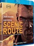 Scenic Route - Blu Ray