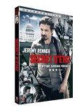 Secret d'état - DVD