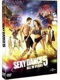 Sexy dance 5 - DVD