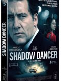 DVD Shadow Dancer - DVD