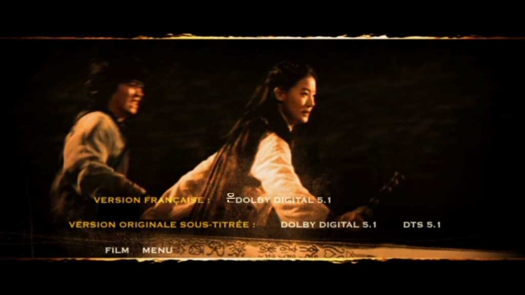 shadowless sword movie download in hindi hd