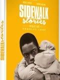 Sidewalk Stories - DVD