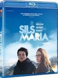 Sils Maria - Blu Ray
