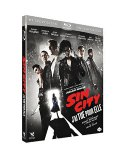 Sin city 2 - DVD