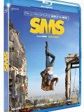 SMS - Blu Ray