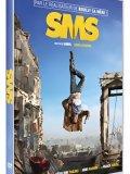 SMS - DVD