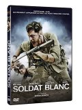 Soldat Blanc - DVD