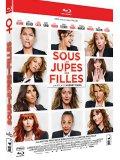 Sous les jupes des filles - Blu Ray