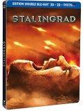 Stalingrad - Blu-ray 3D