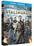 Stalingrad - Blu Ray
