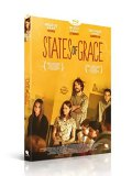 States of grace - Blu Ray