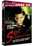 DVD Summer of Sam - DVD