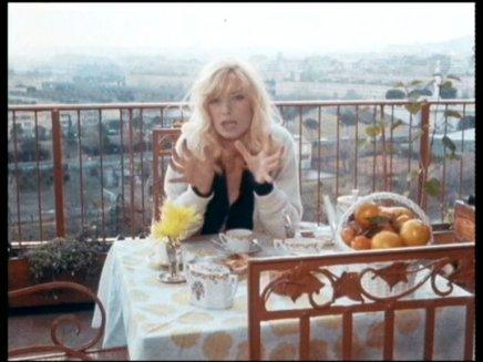 Test dvd super t moin - Femme de chambre code rome ...