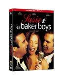 Susie et les baker boys - Blu Ray