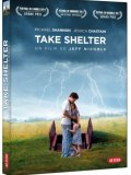 DVD Take shelter DVD