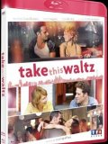 Blu-Ray Take this waltz [Blu-ray]