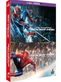 The Amazing Spider-Man 1 & 2 - DVD