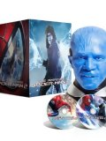 The Amazing Spider-Man 2  - Blu-ray 3D Collector