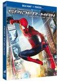 The Amazing Spider-Man 2 - Blu Ray
