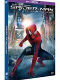 The Amazing Spider-Man 2 - DVD