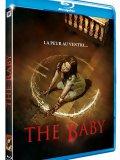 The baby - Blu Ray