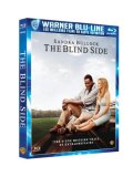 Blu-Ray The Blind Side - Blu Ray