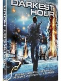 The Darkest Hour DVD