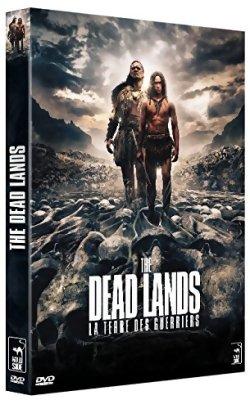 The Dead Lands, La terre des guerriers - DVD