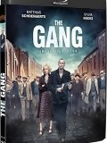 The Gang - Blu Ray