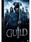 DVD The Guild DVD