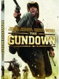 The Gundown DVD