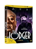 The lodger - Blu Ray