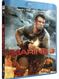 The marine 3 - Blu Ray