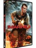 The marine 3 - DVD