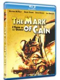 Blu-Ray The Mark of Cain [Blu-ray]