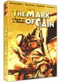DVD The Mark of Cain (DVD)