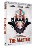 DVD The Master - DVD