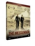 Blu-Ray The messenger Blu Ray