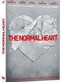 The Normal Heart - DVD
