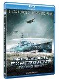 The philadelphia experiment - Blu Ray