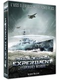 The philadelphia experiment - DVD