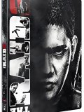 The Raid 2 - Blu Ray Steelbook