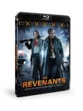 The Revenants - Blu Ray