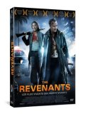 The Revenants - DVD