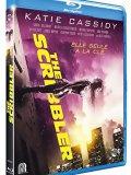 The scribbler - Blu Ray