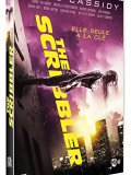 The scribbler - DVD